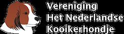 Vereniging Het Nederlandse Kooikerhondje